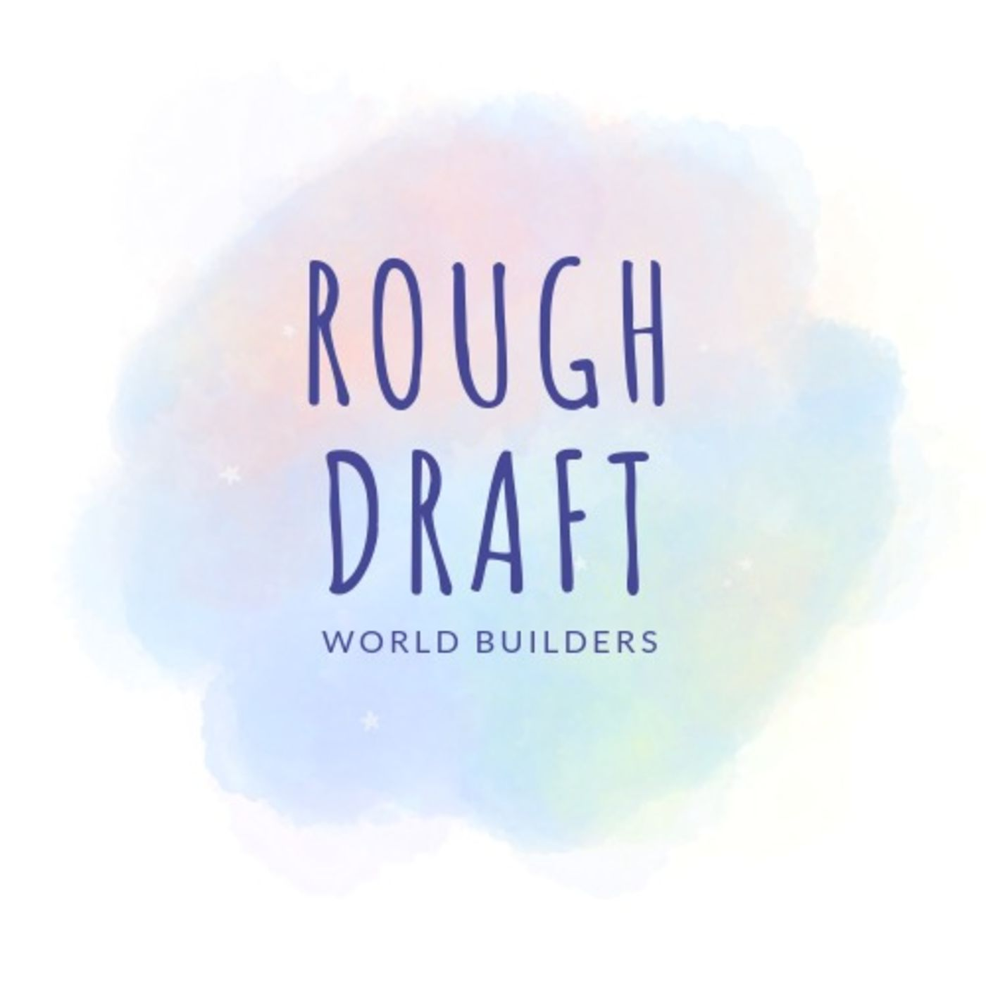 Rough Draft: World Builders