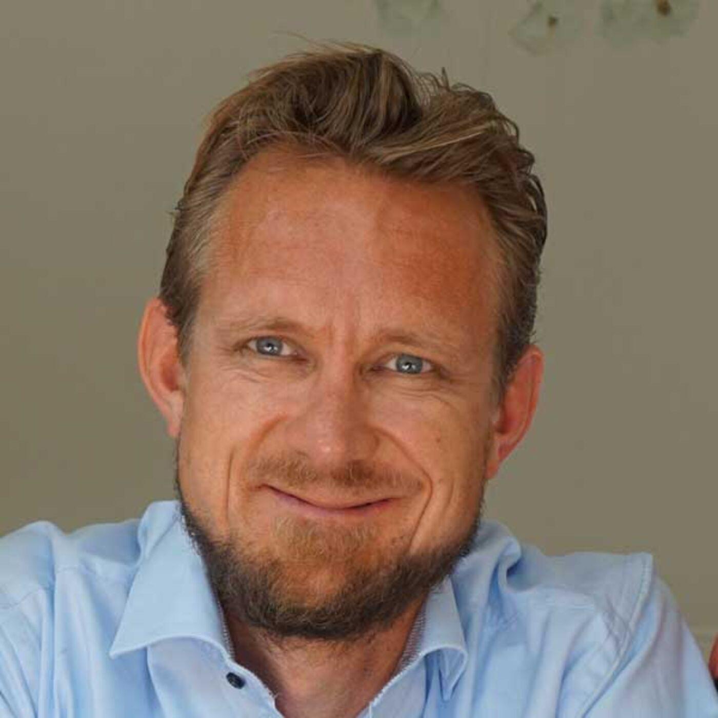 Markedsfører du på nett? Nå er nye regler, hør advokat Vebjørn Søndersrød.