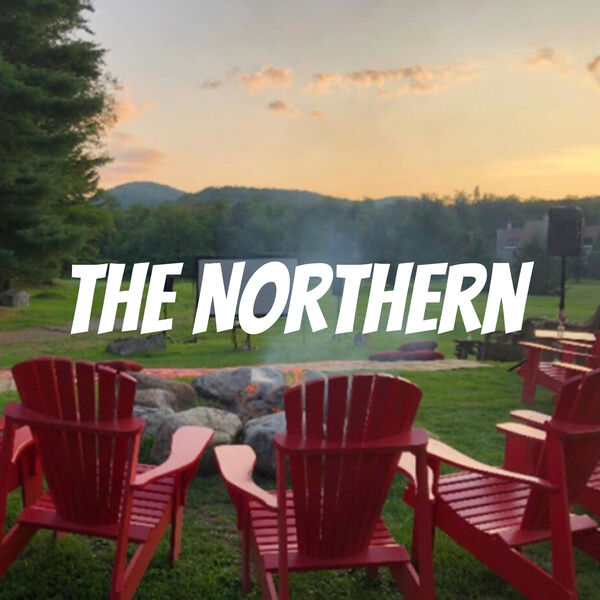 The Northern  Podcast Artwork Image