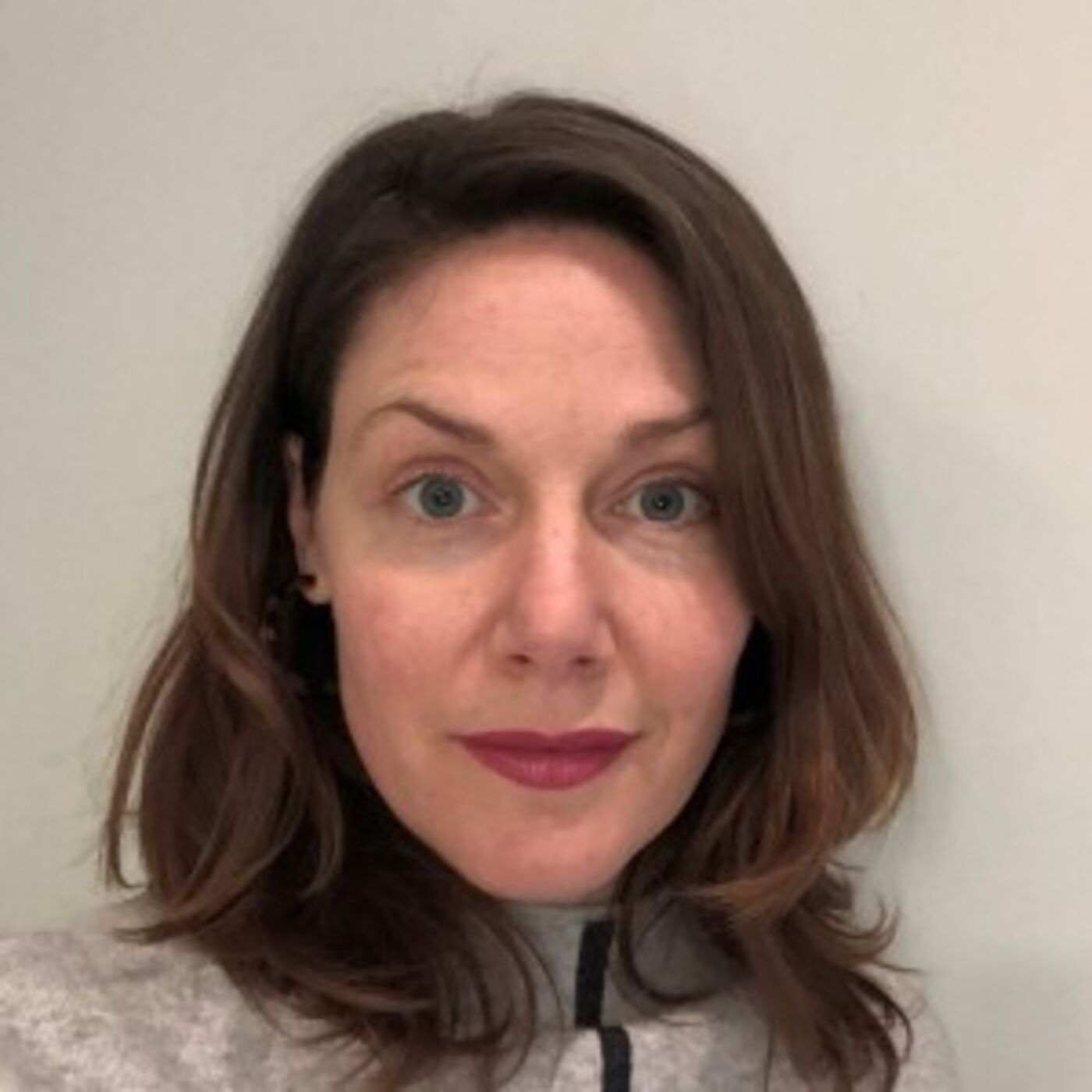 112 Kirsty Saddler, using the power of storytelling and marketing to disrupt the agri food world