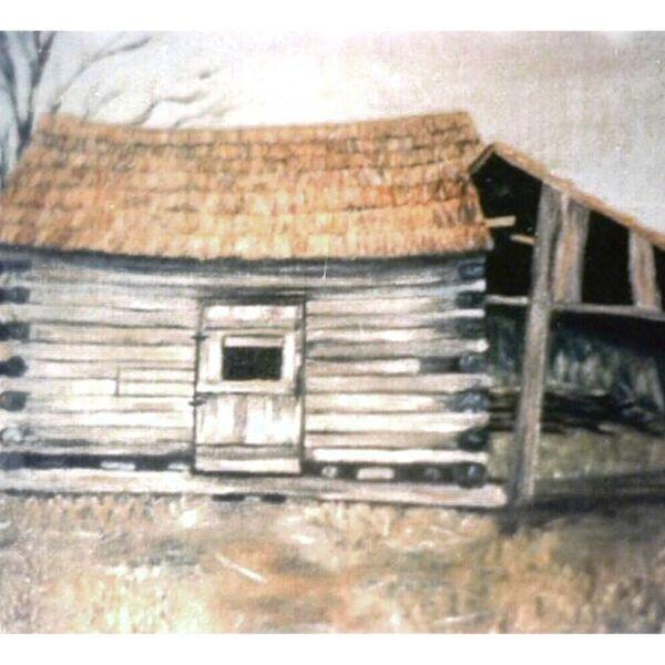 Lighthouse Tabernacle - Podcast Podcast Artwork Image