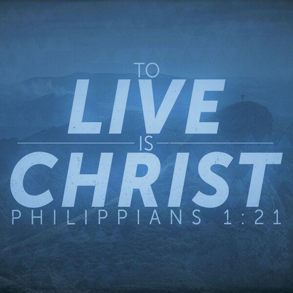Image result for image live for Christ