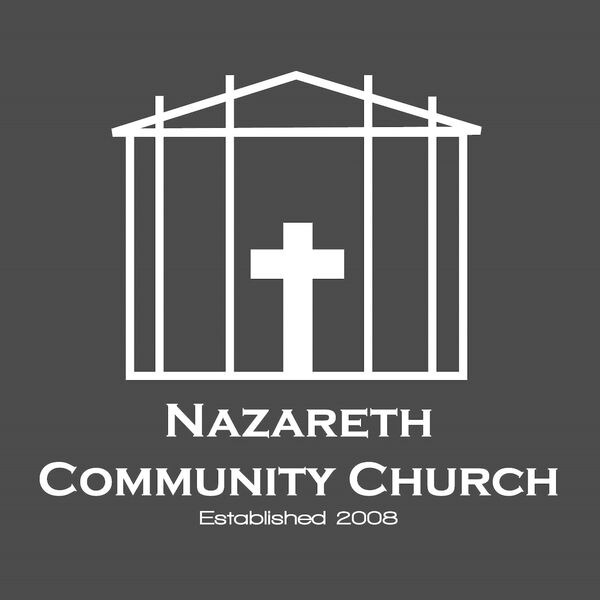 Nazareth Community Church Podcast Artwork Image