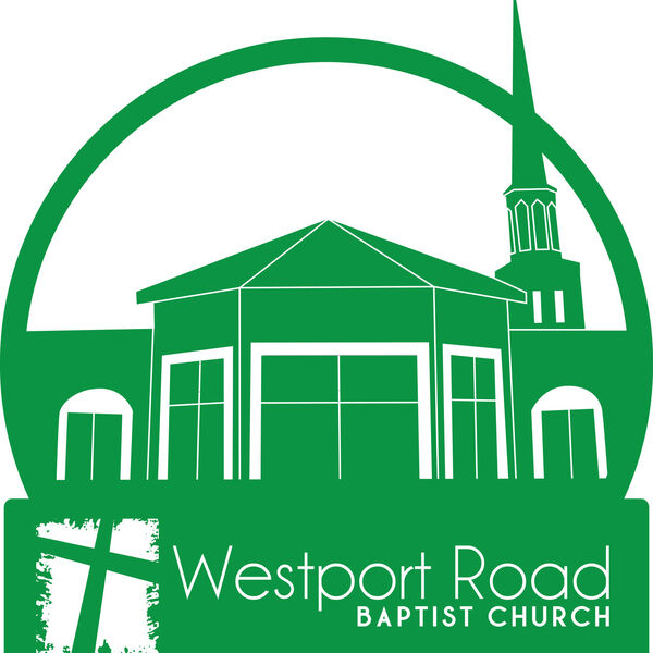 Westport Road Baptist Church (WRBC) - Louisville, KY Podcast Artwork Image