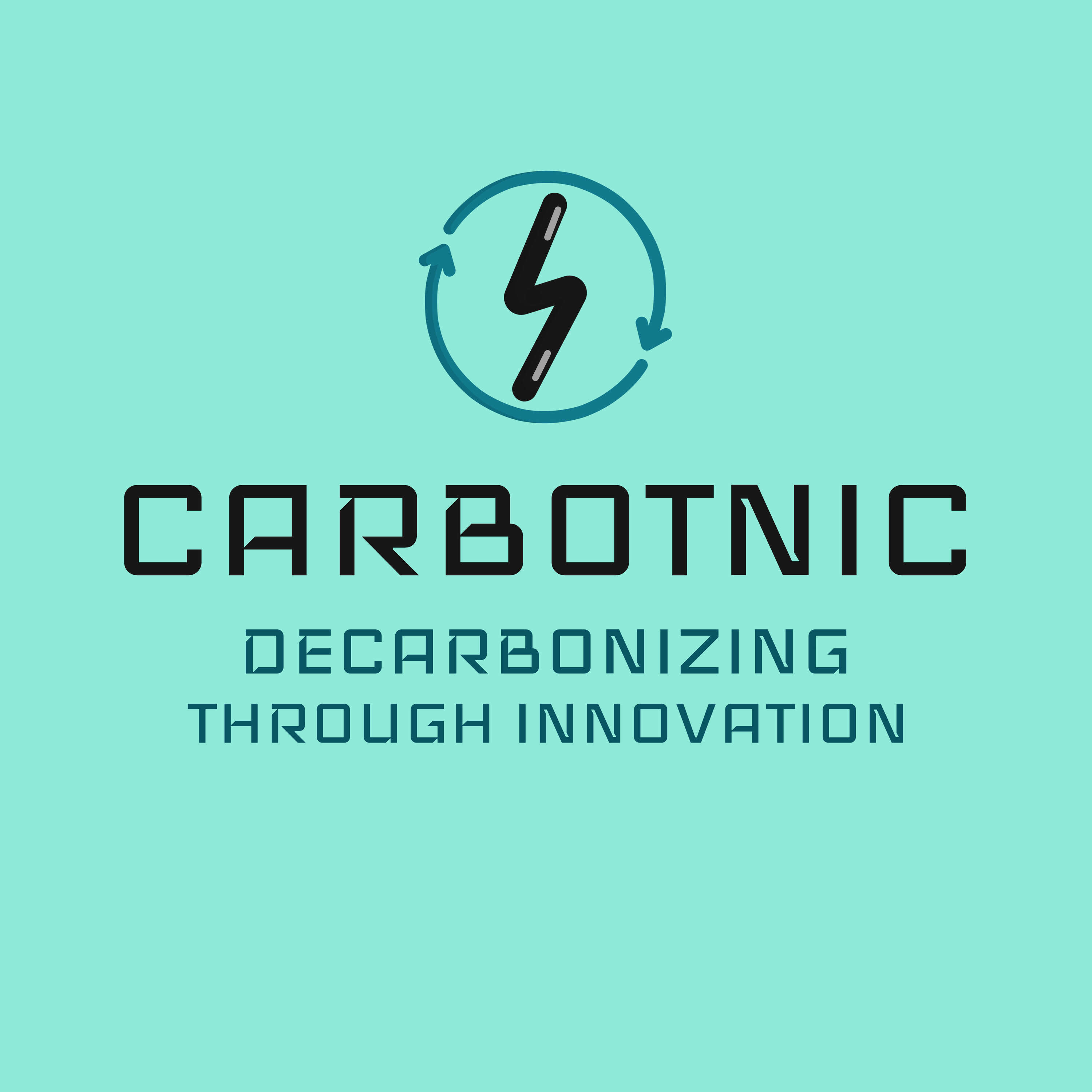 Carbotnic podcast show image
