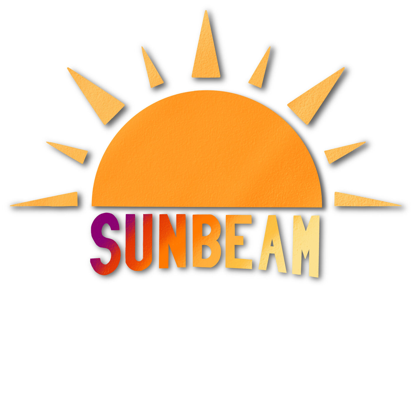 Sunbeam Trailer