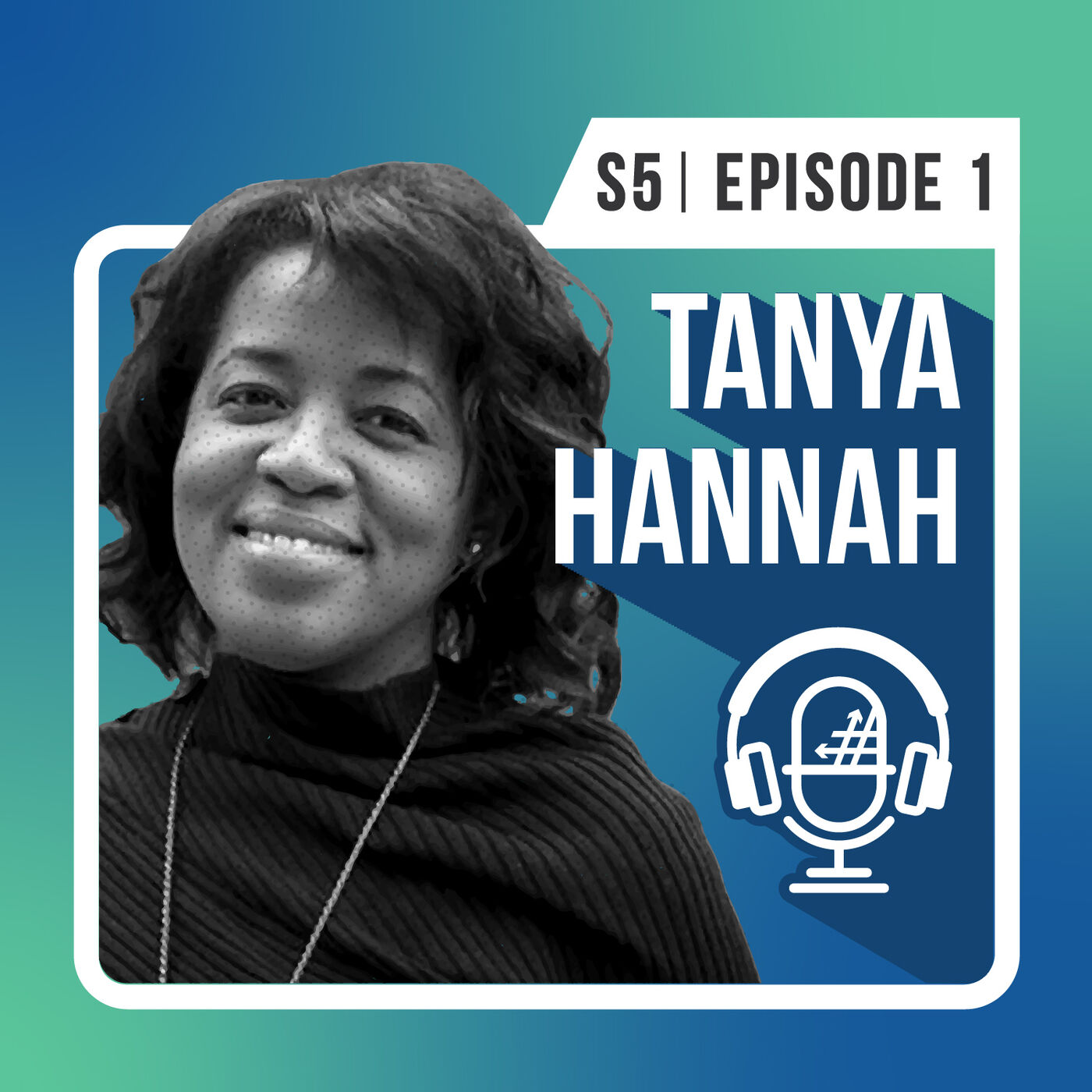 S5 E1: Making Services Safer in King County, Wash.