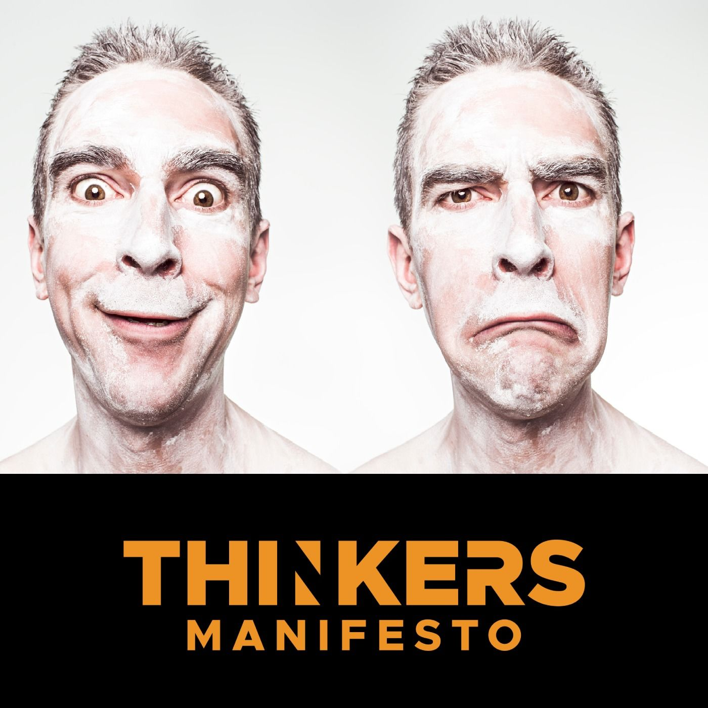 EP 6: Filter Fools to Refine Your Ideas