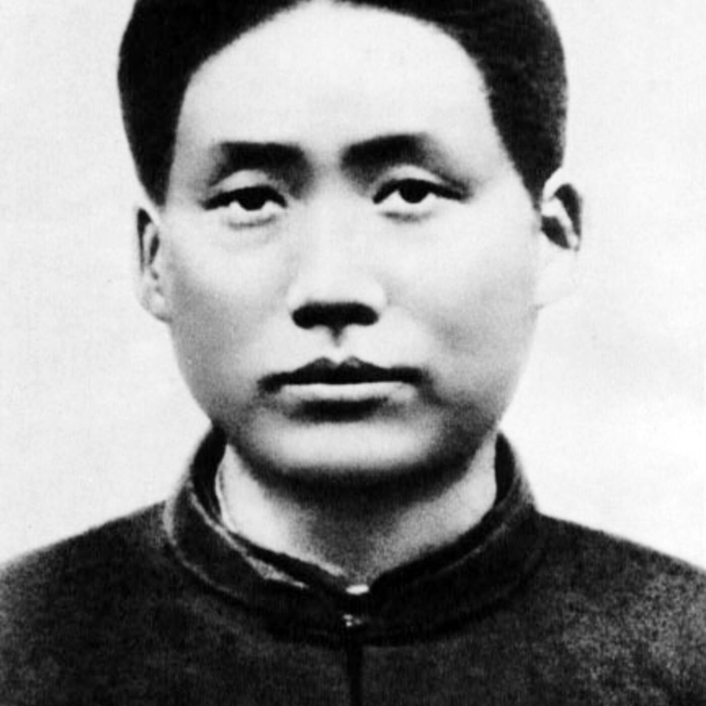 Mao in 1926: War in Hunan, Coup in Guangzhou, Polemicizing for the Peasant Movement
