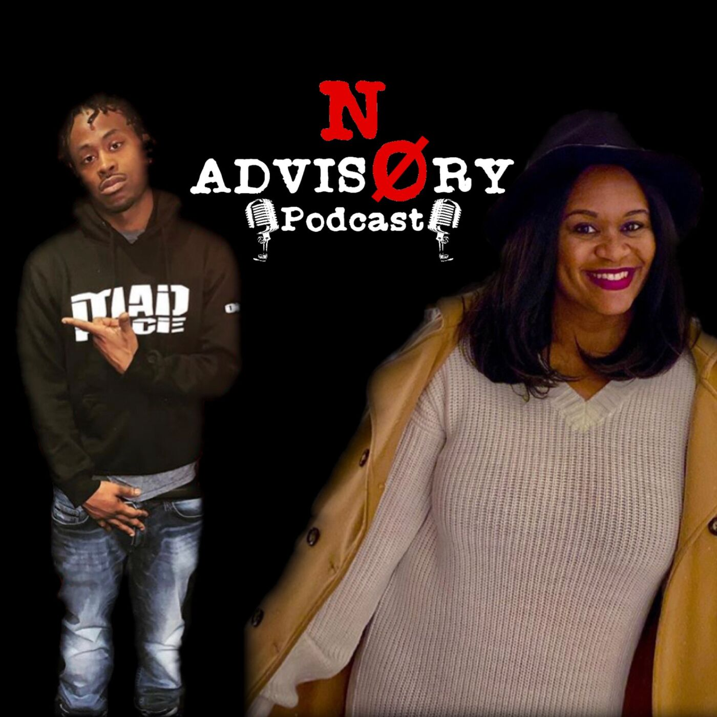 Exclusive Interview w/ Brokeandabroadlife w/ Artist of the week 6ambustarr