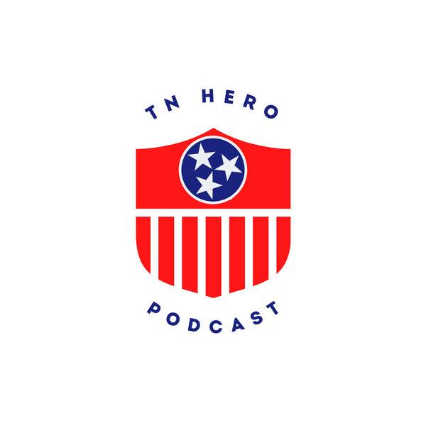 TN Hero Podcast Artwork Image