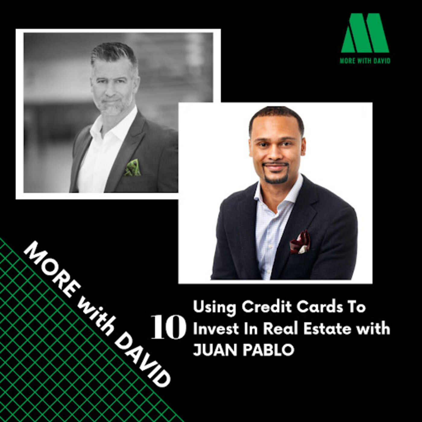 Using Credit Cards To Invest In Real Estate
