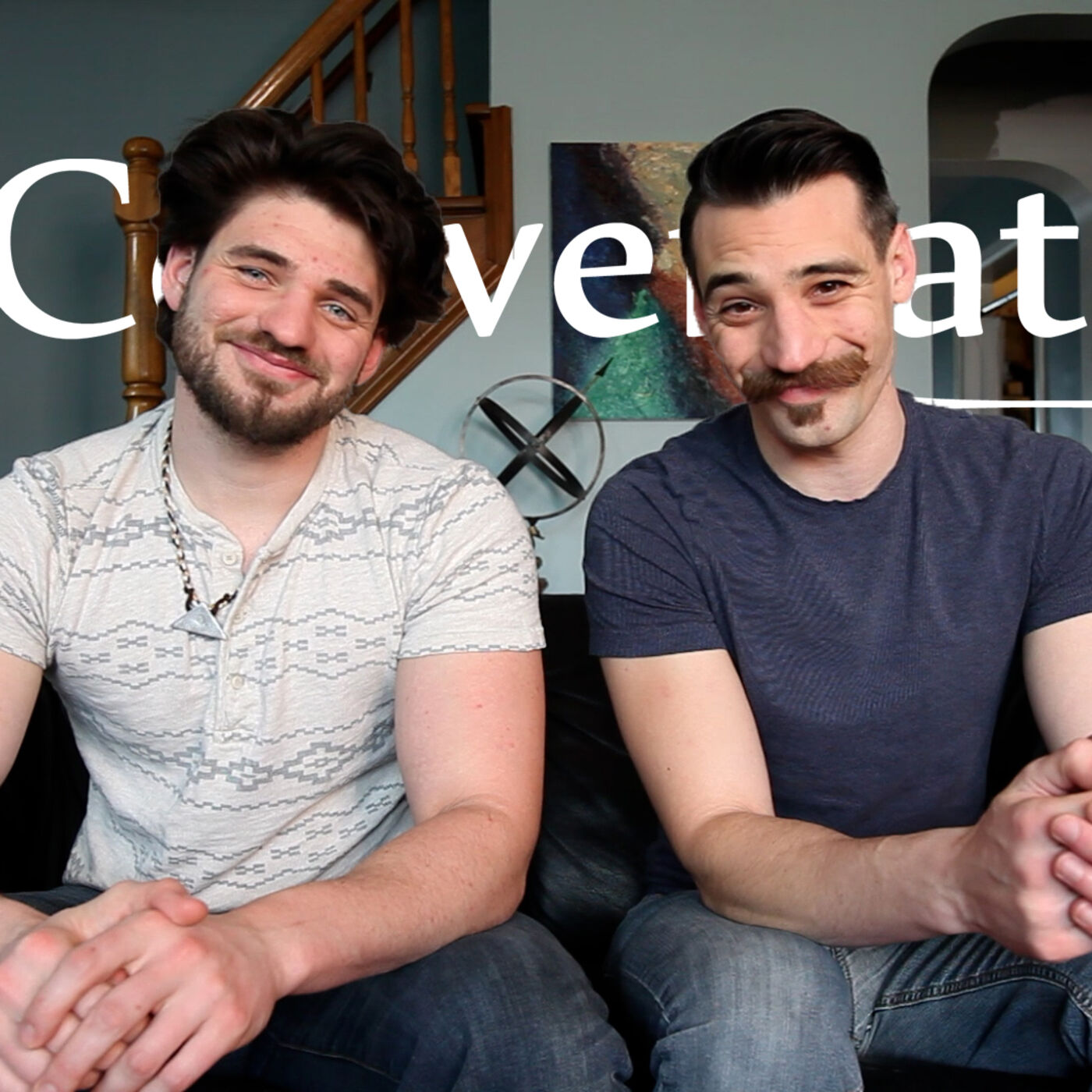 In Conversation - End of Season 2