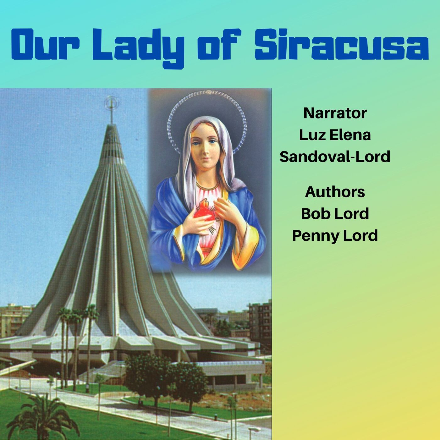 Our Lady of Tears - Special Account from Sicily