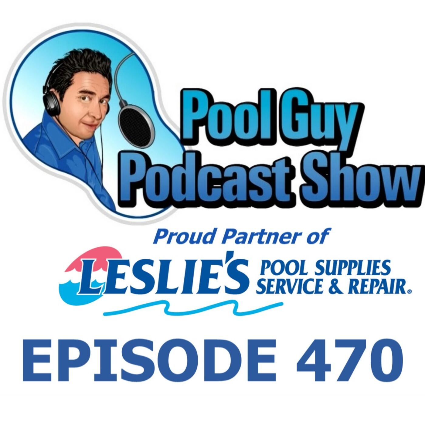 Lowering Your Pool's CYA Level with Aluminum Sulphate Interview with Rudy Stankowitz