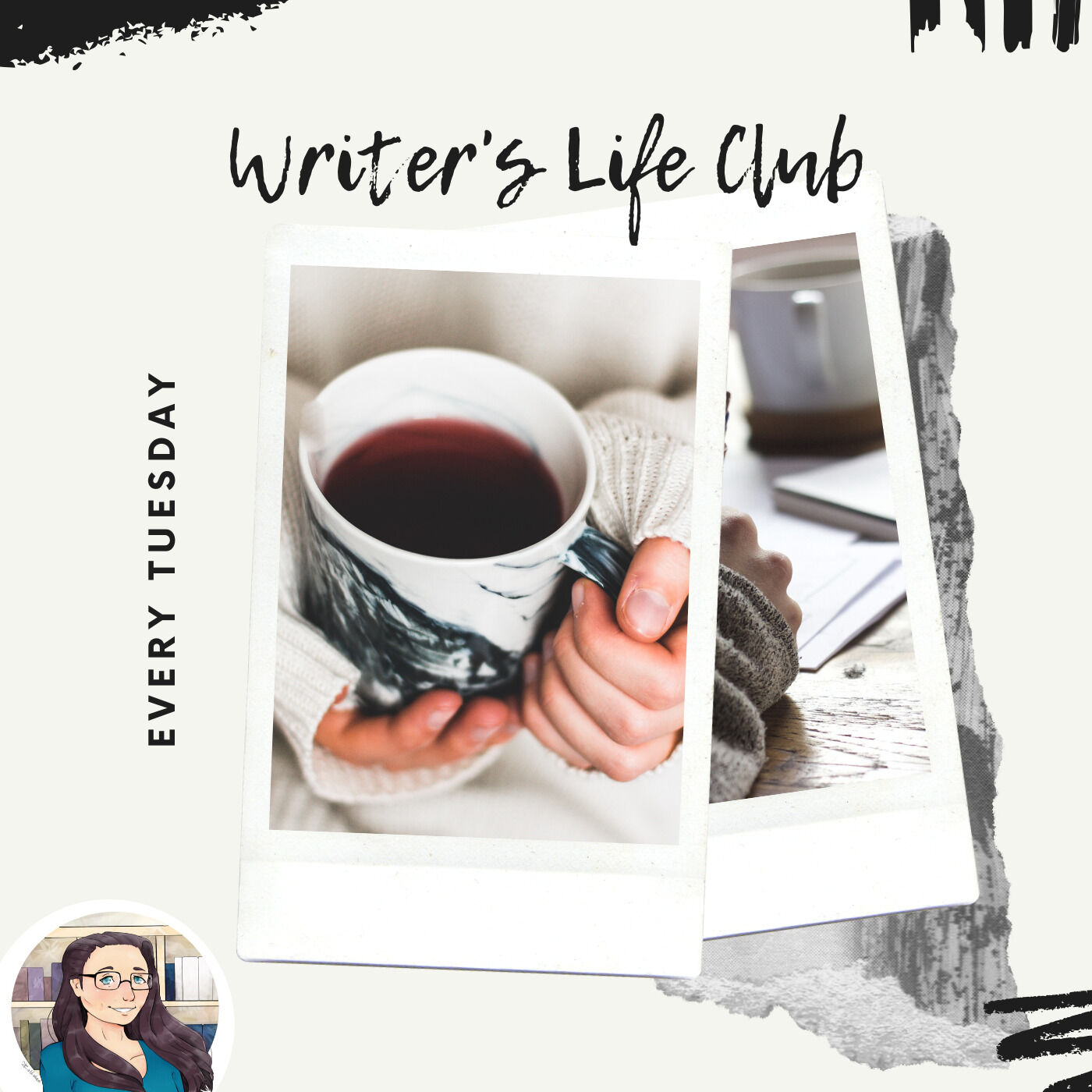 WLC Episode 5: How to Overcome The Afternoon Slump