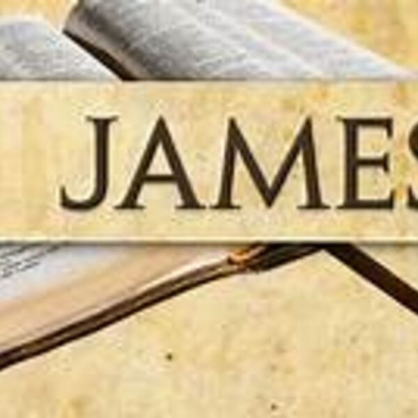 Grace Baptist Church; Pampa Texas Podcast Artwork Image