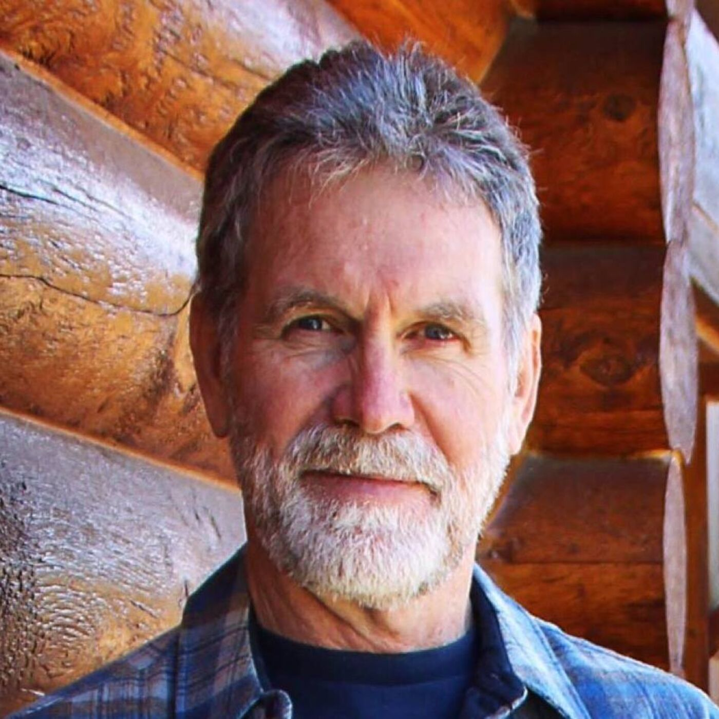 Career Wisdom for Young RPCVs and Beyond with Ambassador Greg Engle