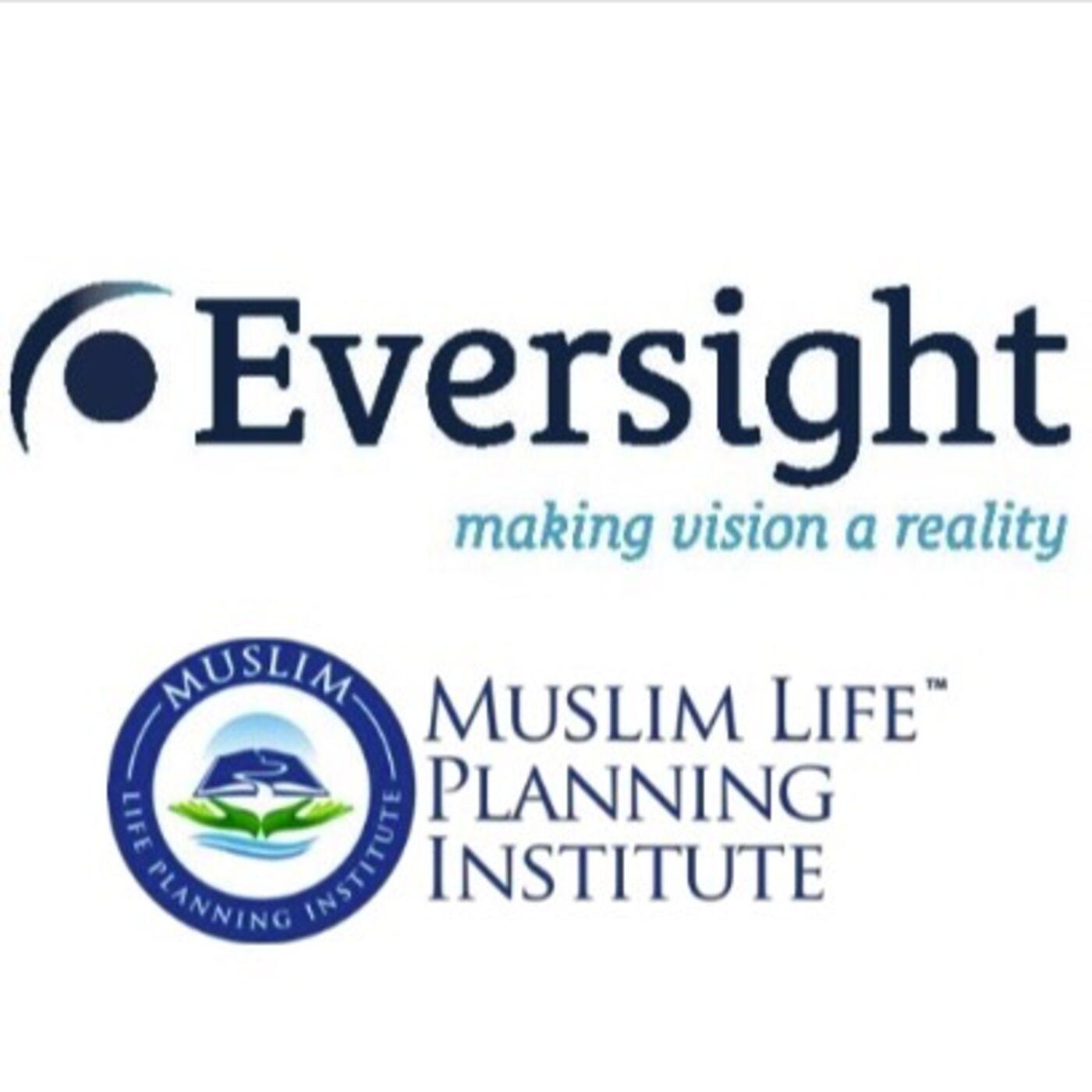 Building Healthy Communities: Michigan Medical & Religious Partnerships | Life-giving Donation & Transplantation Panel 2