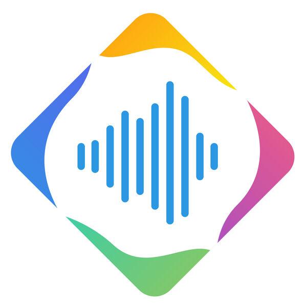 Tech Out Loud Podcast Artwork Image