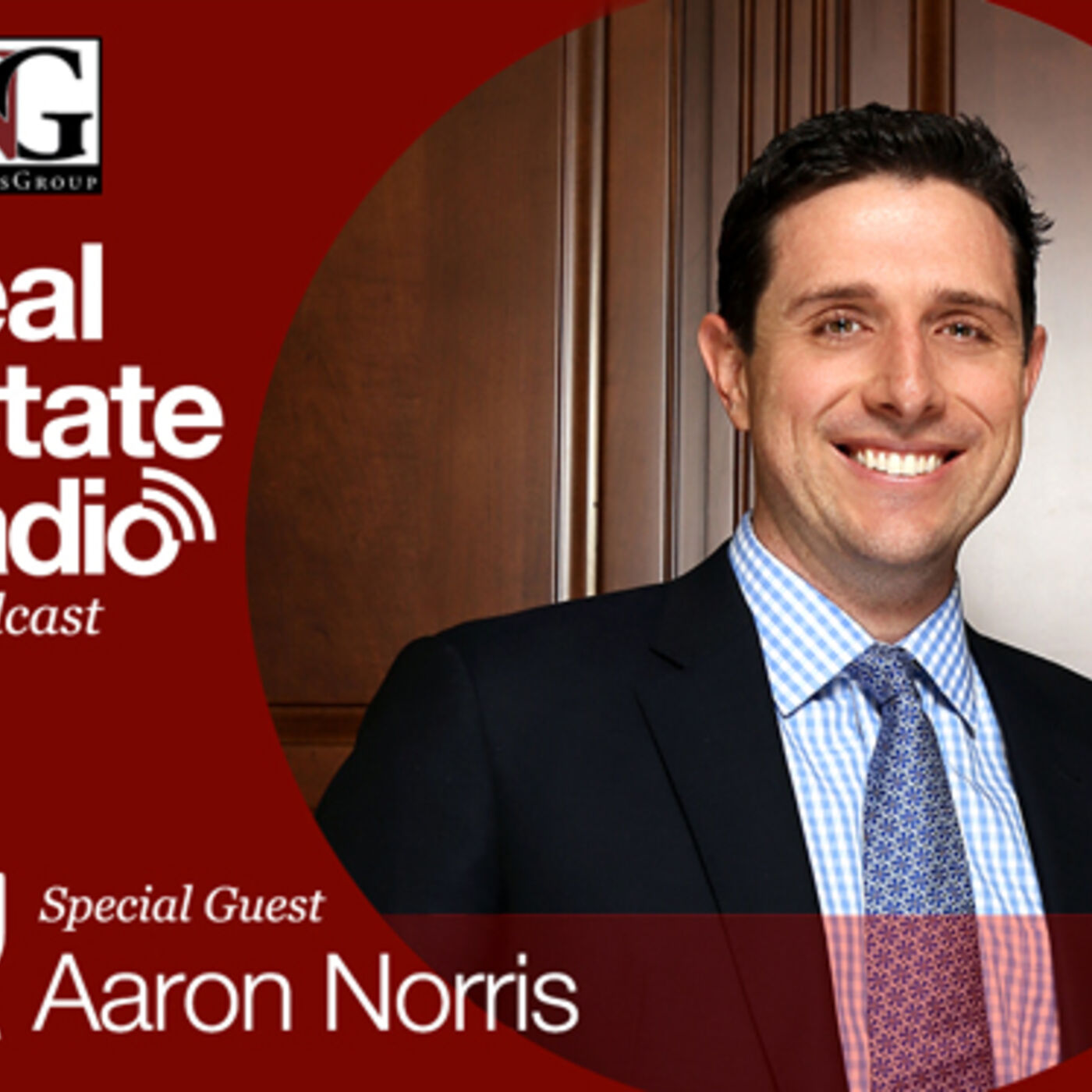 Commentary on Aaron Norris Virus Blues to opportunity clues