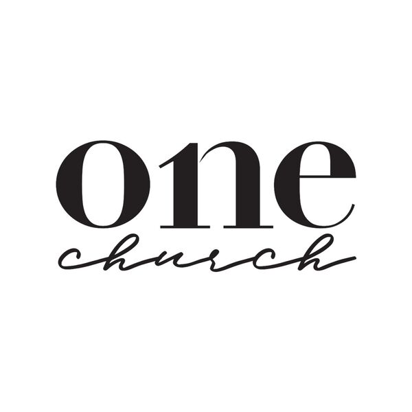 One Church Podcast Artwork Image