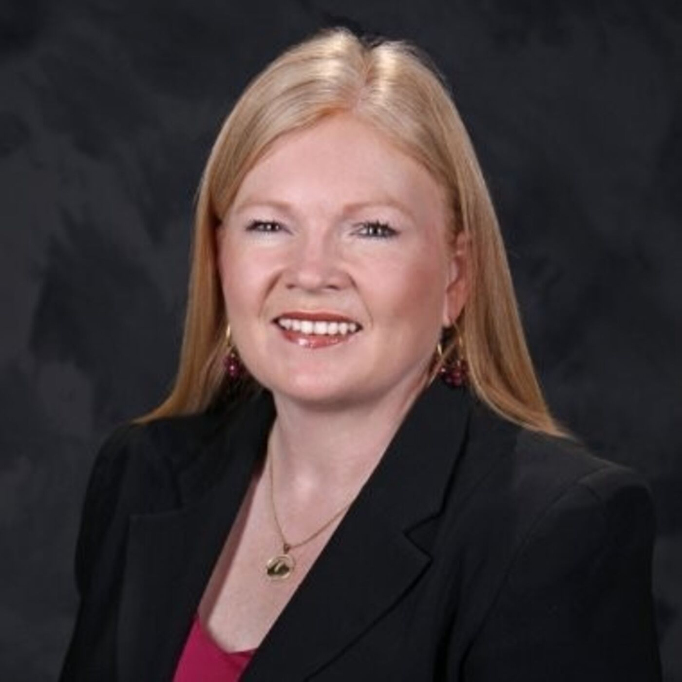 #94: Susan Brennan COO of Bloom Energy