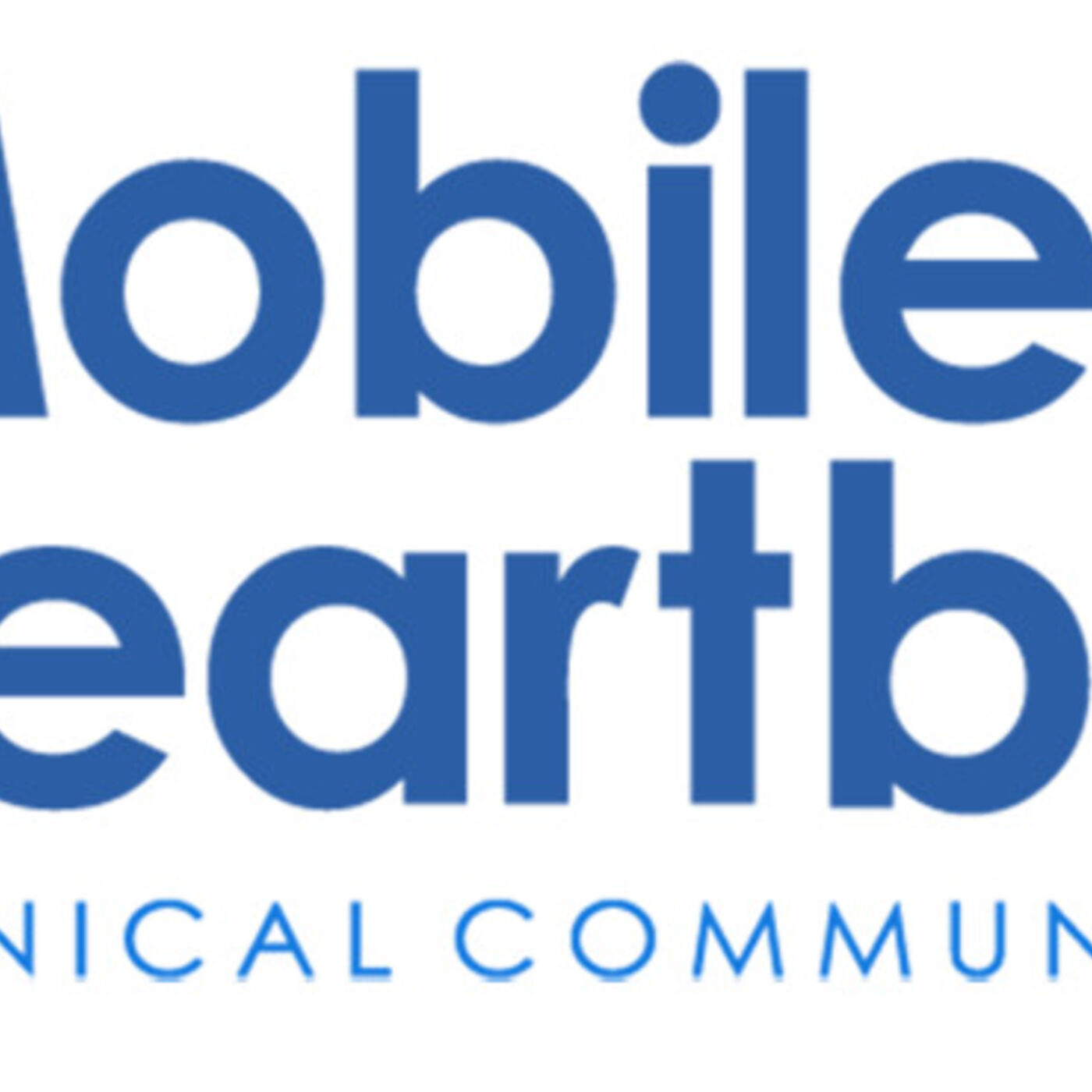 Mobile Heartbeat Presents: Perspectives & Possibilities in the Clinical Communications & Collaboration Industry