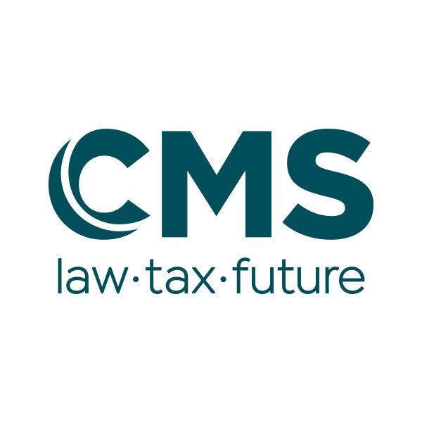CMS Podcast Artwork Image