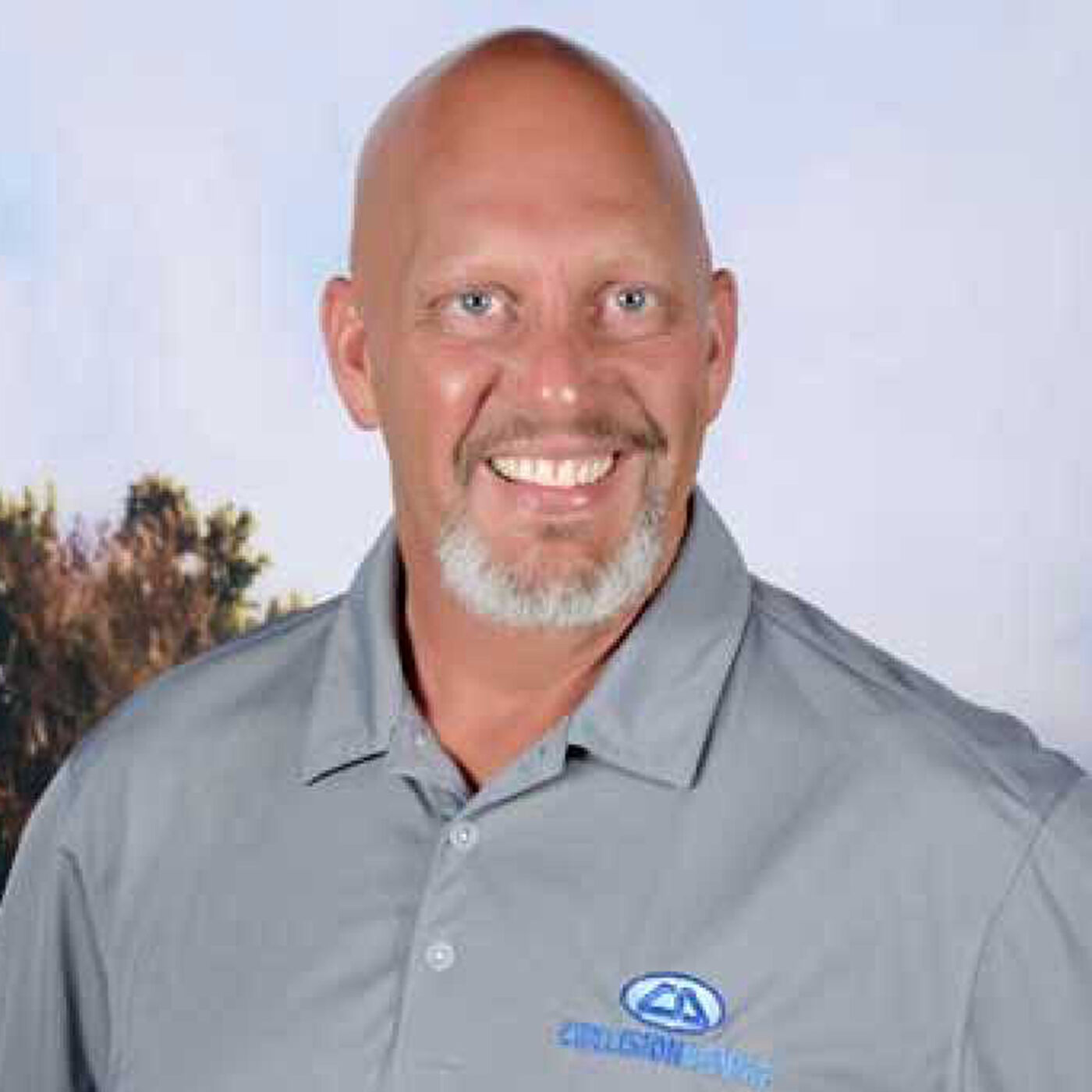 Episode 77: Mike Anderson talks about the 2021 Collision Repair Market and how the pandemic is giving collision repair shops a glimpse into the future.
