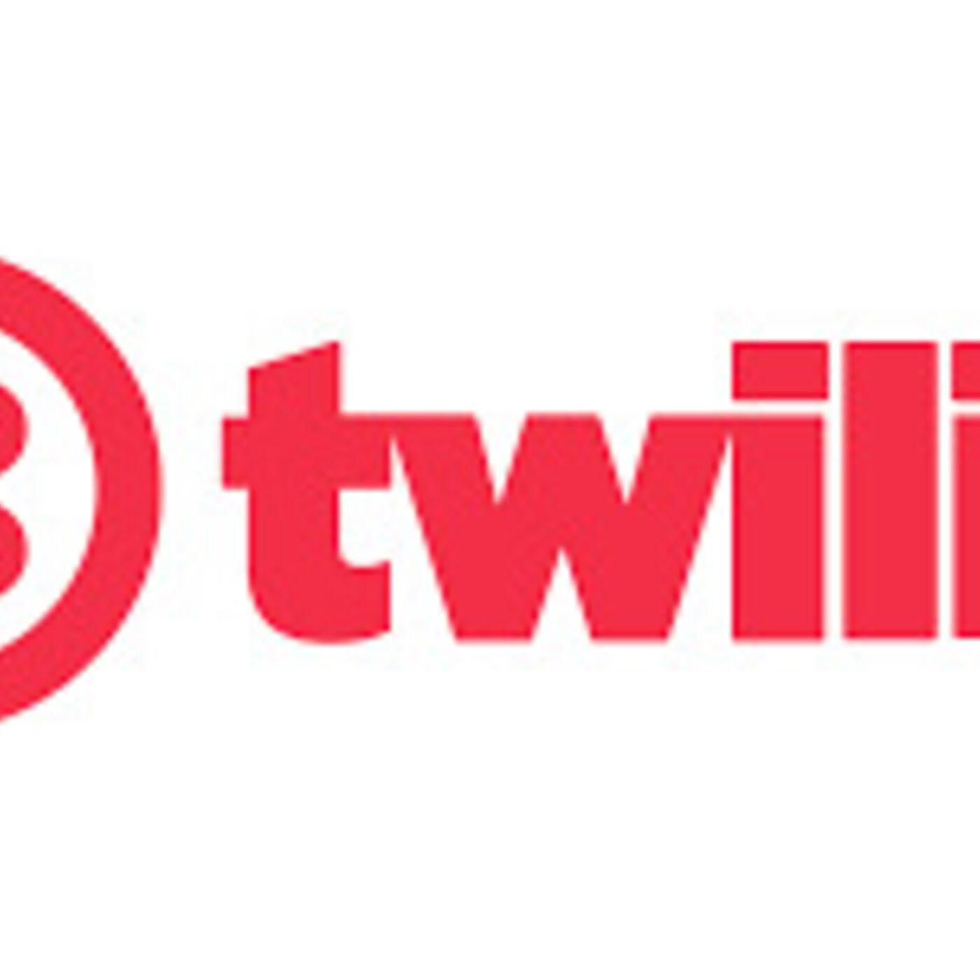 Twilio Presents: Consumerization in Healthcare for Patients and Providers
