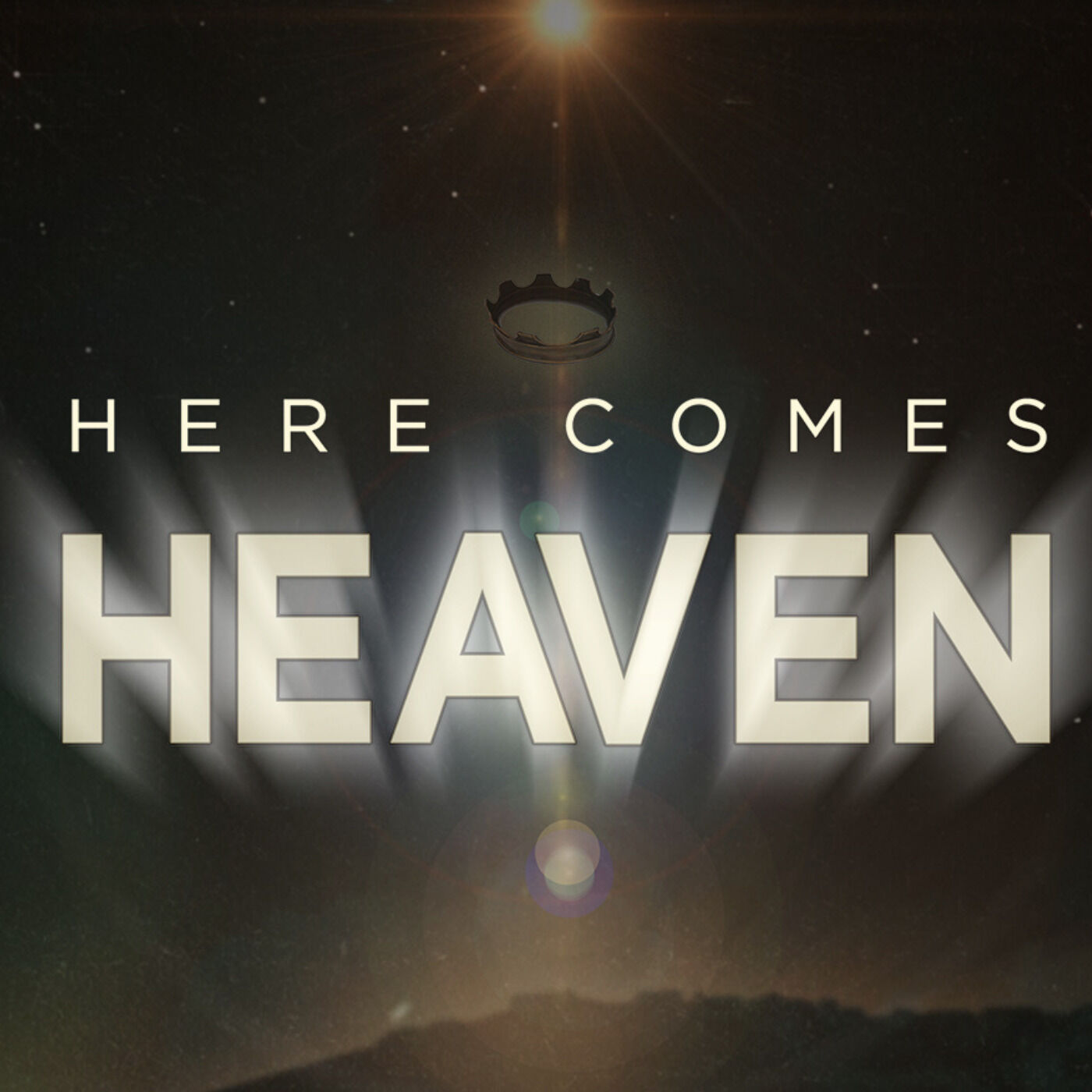 The Invitation of Advent