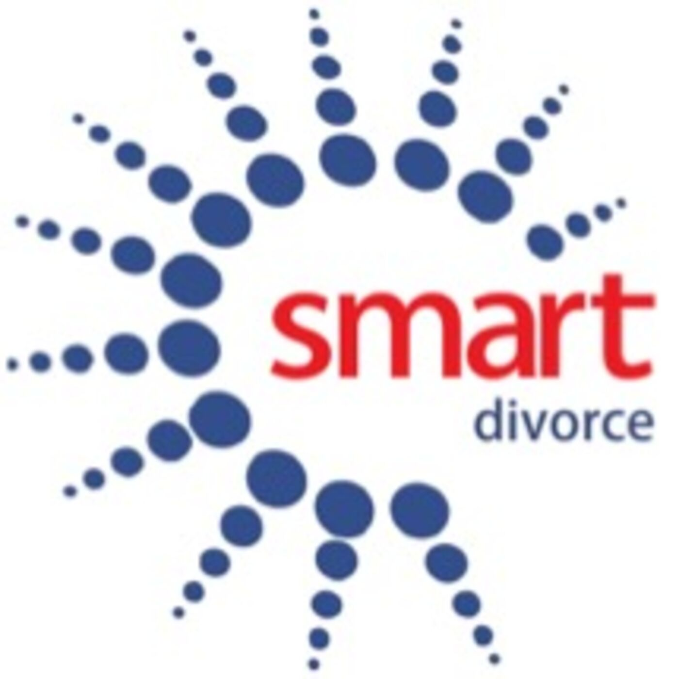 The Smart Divorce Podcast - What is mediation and will it work for our divorce?
