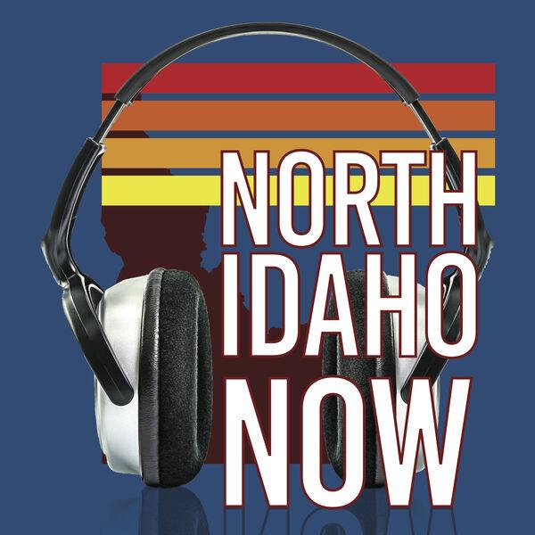 North Idaho Now Podcast Artwork Image