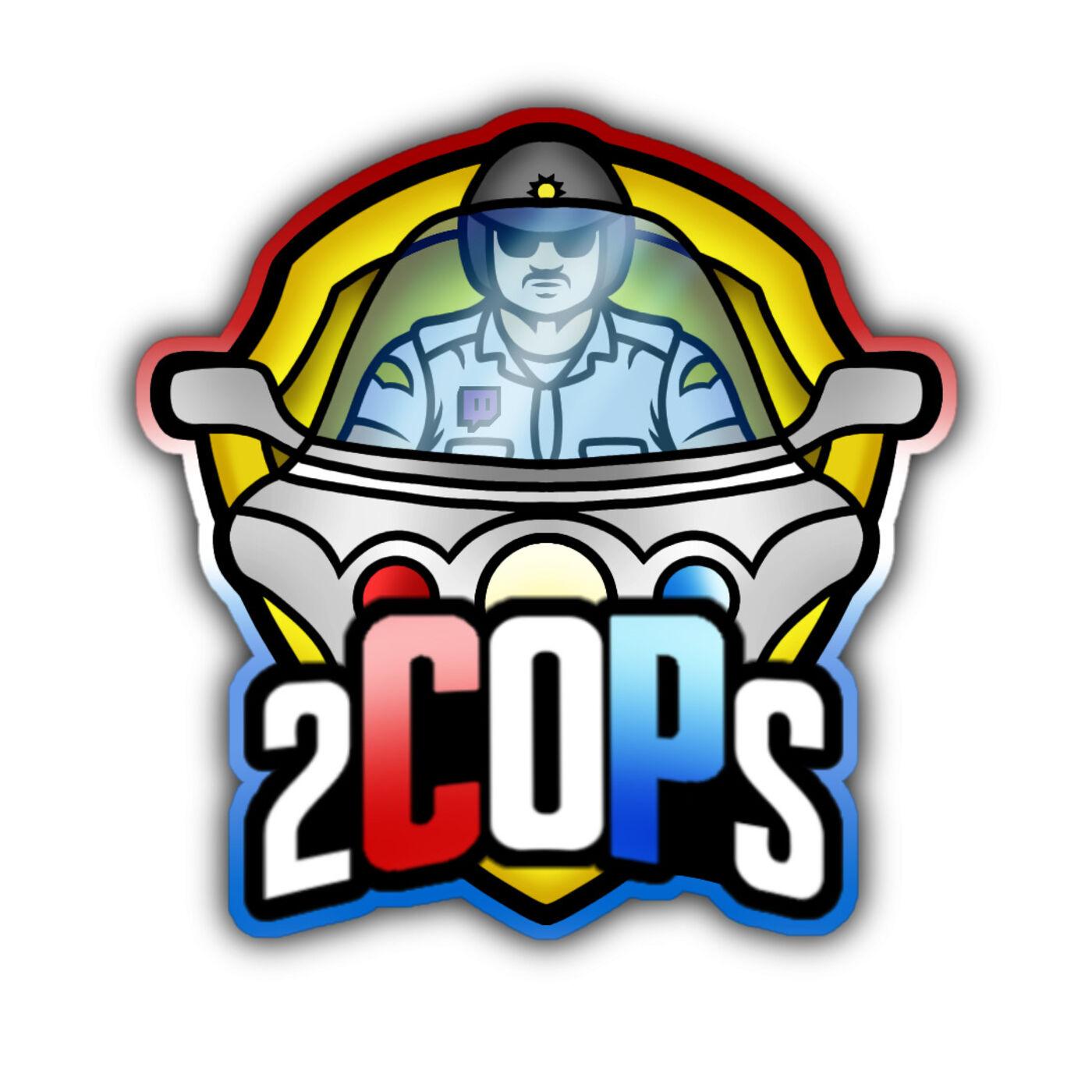 2Cops: Talk