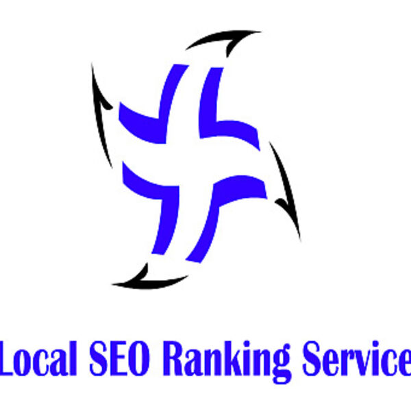 Local SEO Ranking Services Podcast Podcast Artwork Image