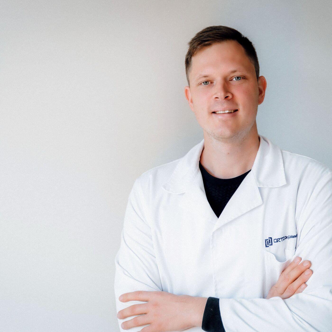 Cīpslu iekaisumi – pacietības pārbaudījums gan pacientam, gan ārstam