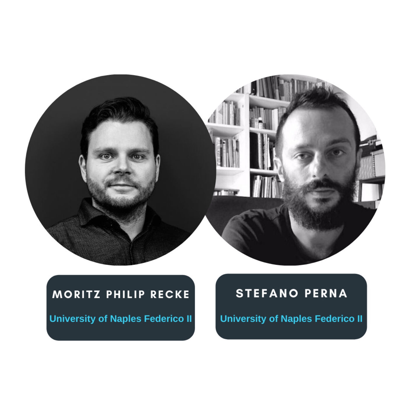 67 // Learning Objectives as Value Exchange with Moritz Philip Recke and Stefano Perna