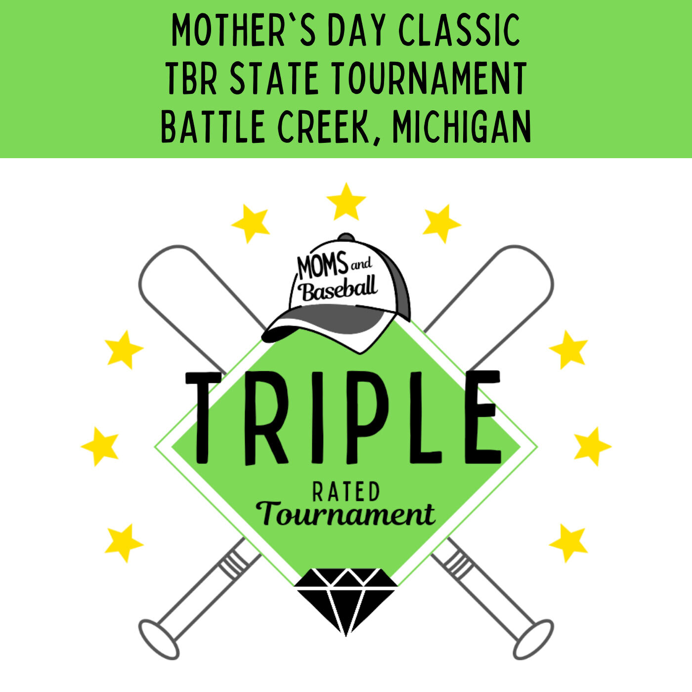 041: Mother's Day Classic TBR State Championship Review (Michigan)