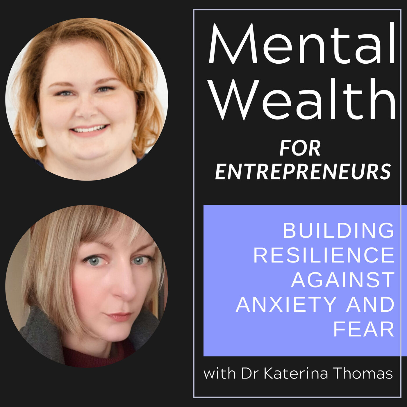 #31 How to Be a Resilient Entrepreneur Even When it Seems Impossible with Nicole Neer