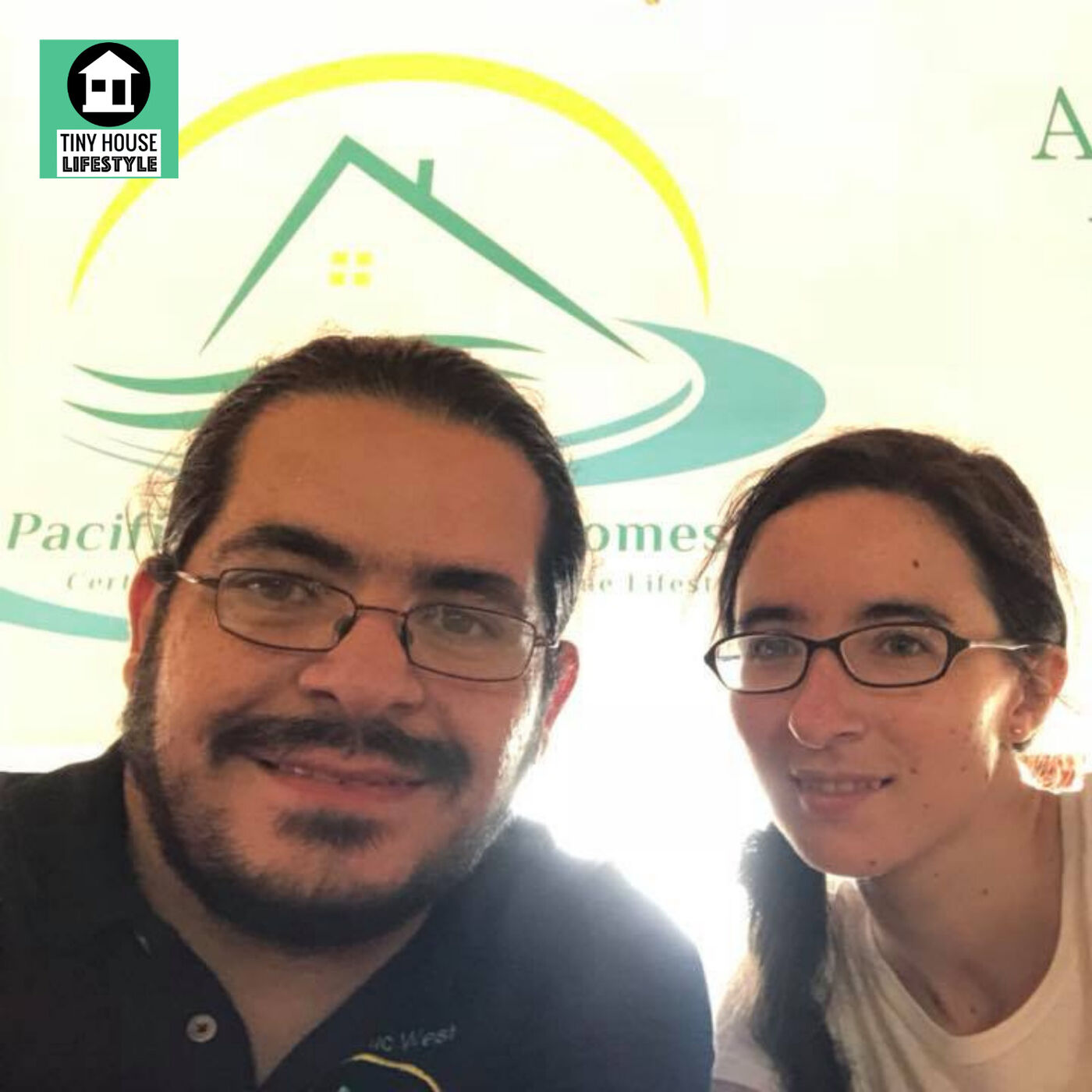 Is Tiny House Certification Worth It? with Alex Ontiveros