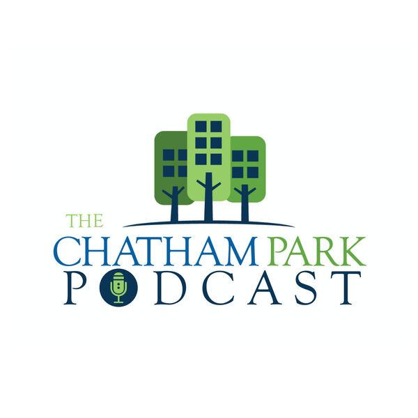 The Chatham Park Podcast Podcast Artwork Image