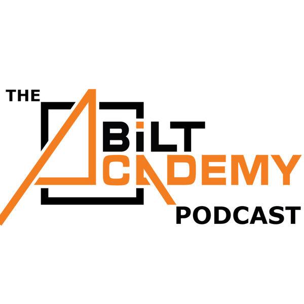 The BILT Academy Podcast Podcast Artwork Image