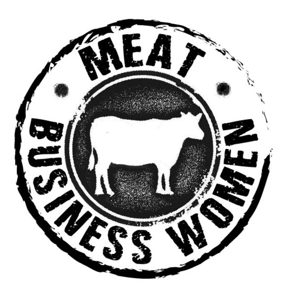 Meat & Greet Podcast Artwork Image