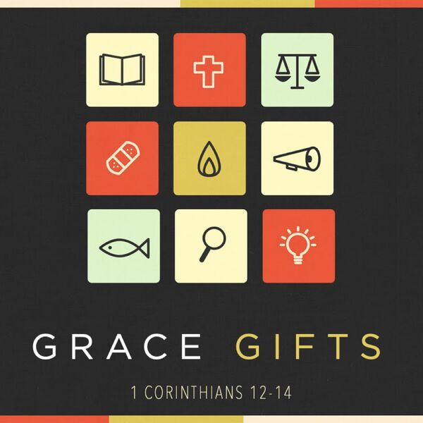 Christ Fellowship | Sun Prairie Podcast Artwork Image