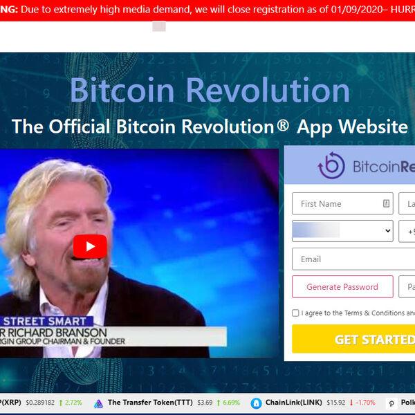 bitcoin mokesčiai reddit cryptocurrency rinkos perspektyva