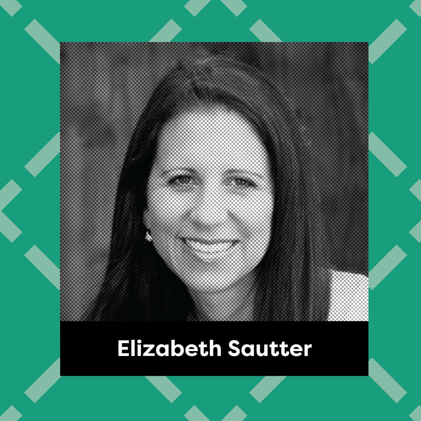 Ep. 139: Elizabeth Sautter MA, CCC-SLP - Know Thy 'Emotional' Self