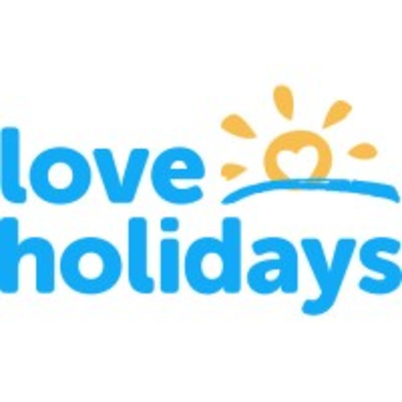 Moving 100k contacts to Twilio with Loveholidays | Enginears Podcast