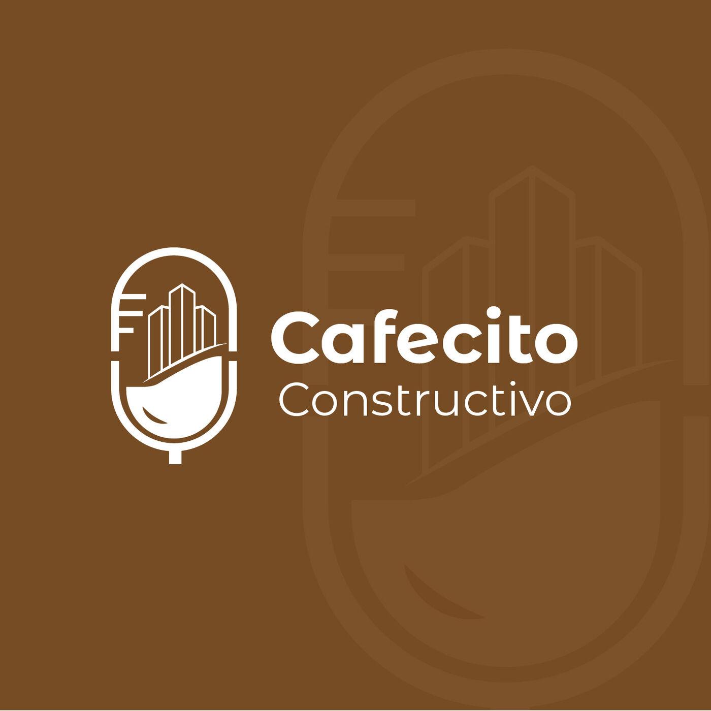 46. J'ael García: Impulsando marcas y colegas