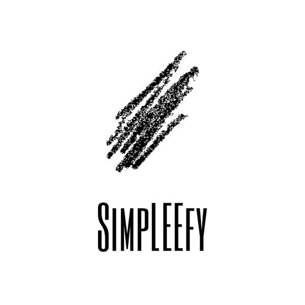 SimpLEEfy Podcast Artwork Image
